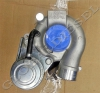 504340182 iveco turbo gd